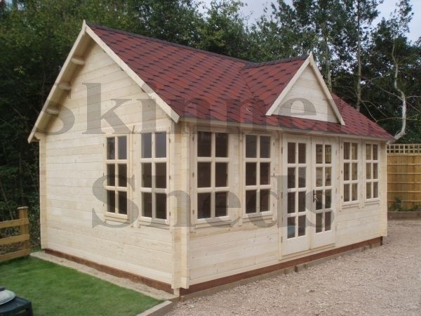 Buy Cheap Shed, Timber Sheds, Garden Shed, Cheap Sheds For Sale, Firewood