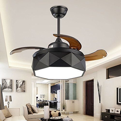 Ceiling fan from amazon to view further for this item visit the ceiling fan from amazon to view further for this item visit the aloadofball Choice Image