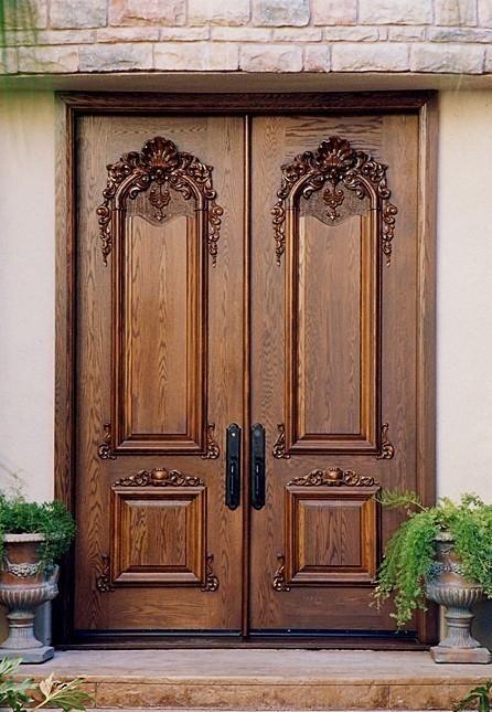 Lutfifurniture Com Instagram Lutfifurniturejepara: Exterior Entry Doors, Main Door