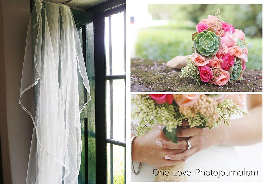 Ma Paula & Fernando. Hacienda Fagua Deco Hacienda Fagua One Love Photojournalism www.onelove.com.co