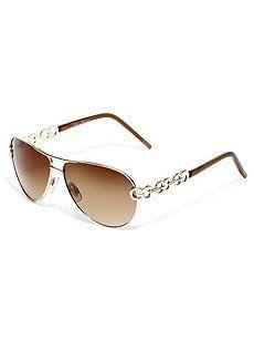 Fotos e Preços de Óculos de Sol Guess   Moda   Pinterest ... a32634ee83