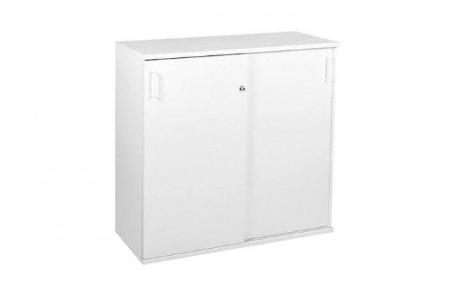 Weiße #Büromöbel von #office4sale: Damit könnt ihr euren ...