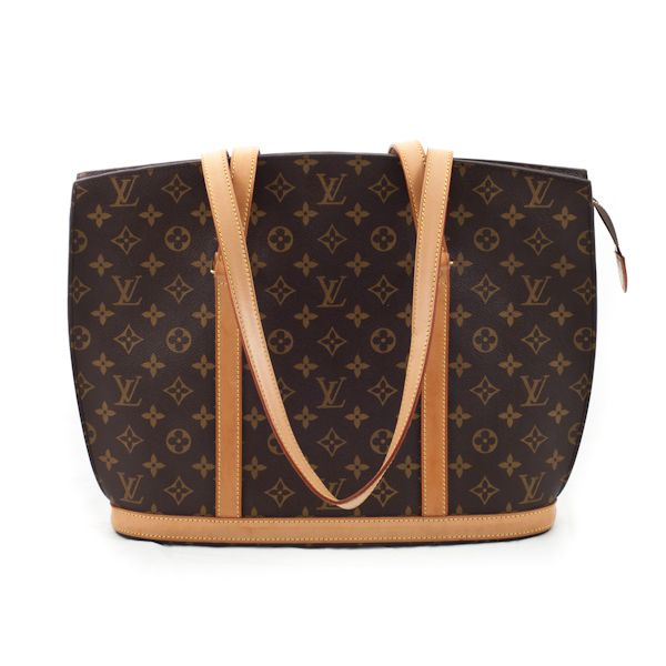 louis vuitton bags for sale in canada