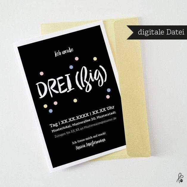 ** Dies ist eine digitale Datei (PDF)! Dies ist _kein_