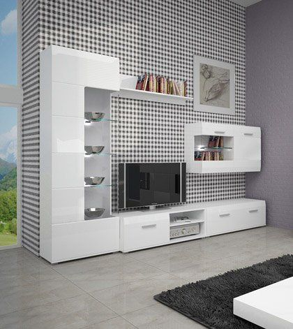 pin von wohnideebilder gmbh auf wohnideebilder gmbh. Black Bedroom Furniture Sets. Home Design Ideas