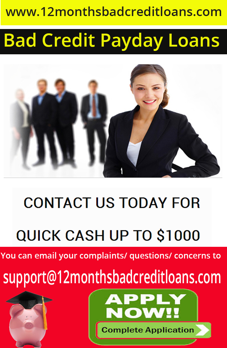 Pin On Guaranteed Loans Instant Approval Bad Credit
