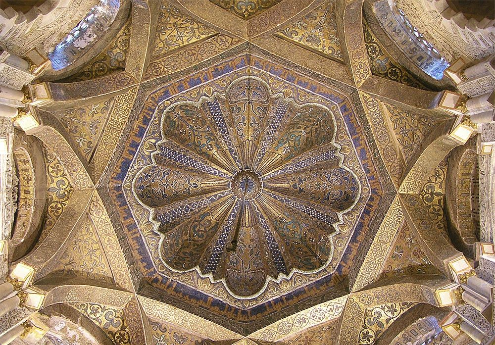 Pin En Arte Medieval