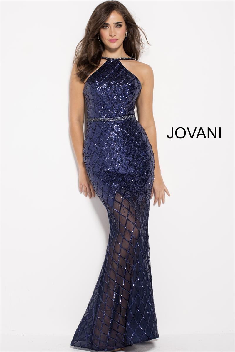 6f83cc78695 Jovani 59185 -Formal Approach Prom Dress