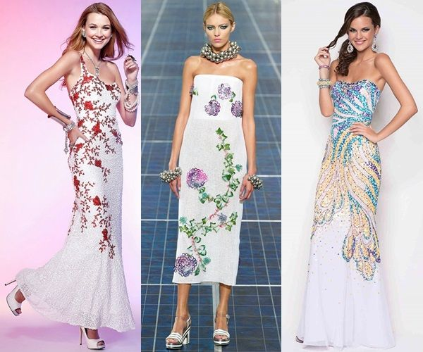 longhemscom long dresses for wedding guests 19 longdresses