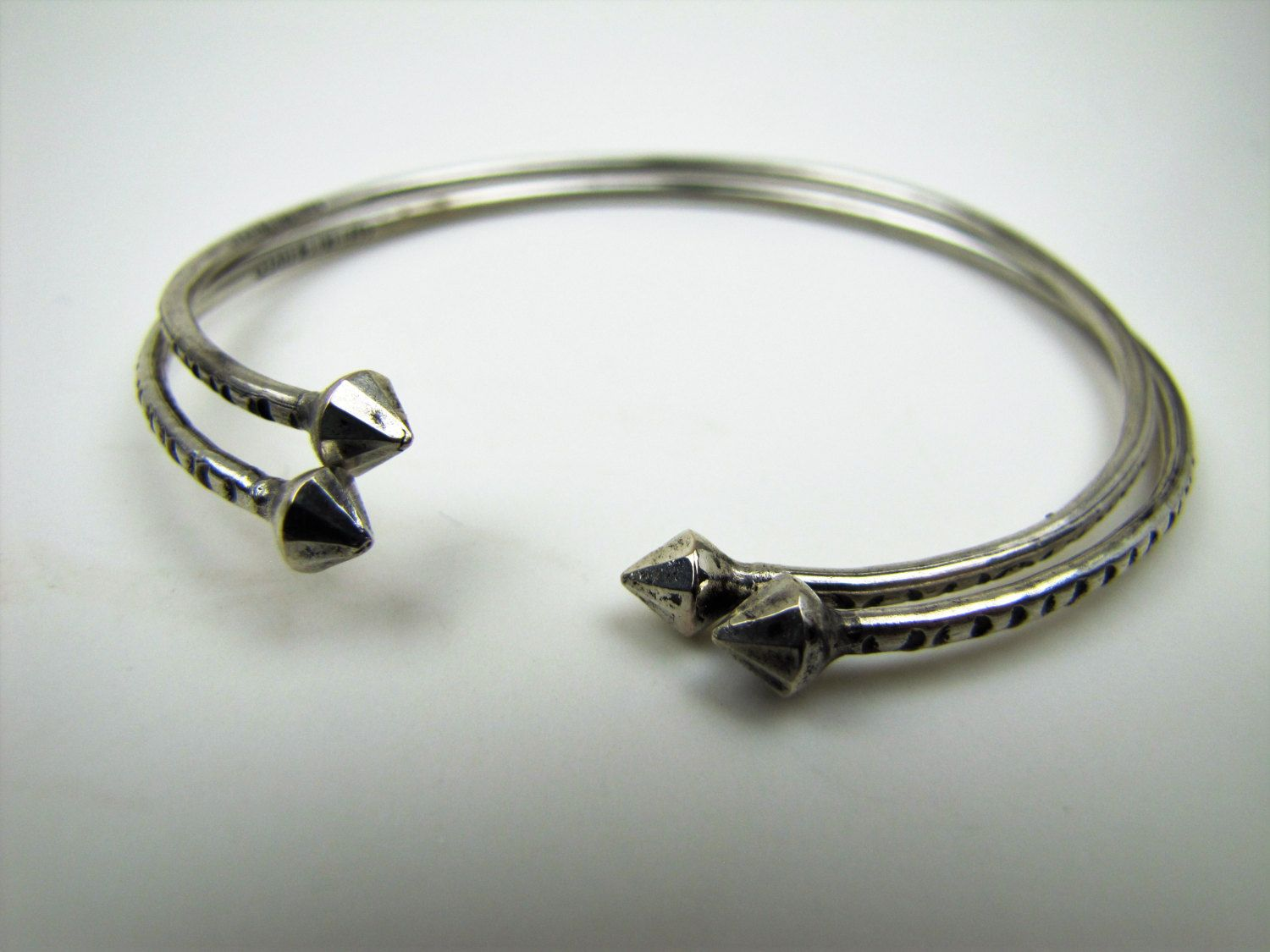 indian accessories silver natura en bracelet products