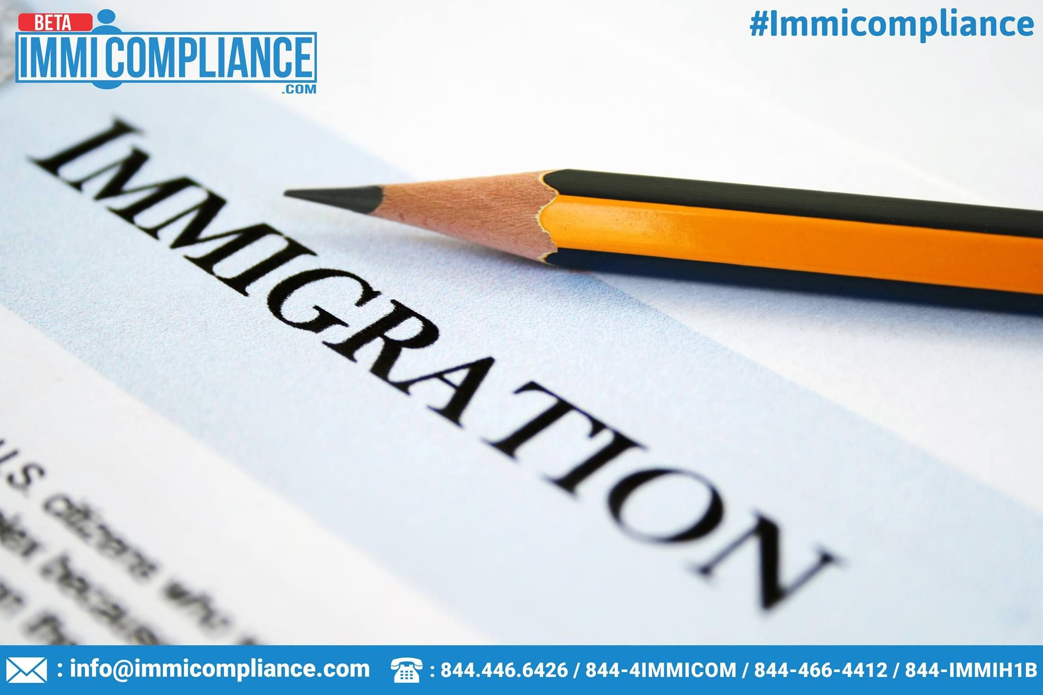 Make Your Immigration Law Practice. http//ht.ly