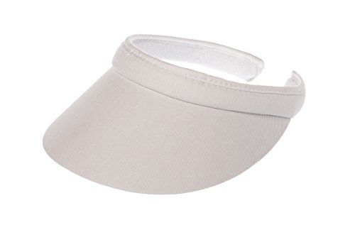 UK Golf Gear - XFORE ladies women s golf sports sun Clip Visor