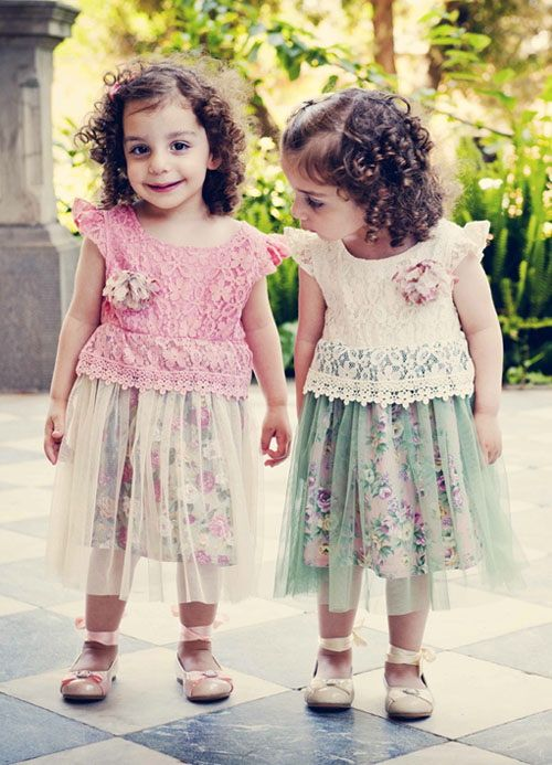James Girone S Guide To Wholesale Designer Children S Wear Children S Clothing Baby Cloth Wholesale Kids Clothing Kids Fashion Clothes Kids Boutique Clothing