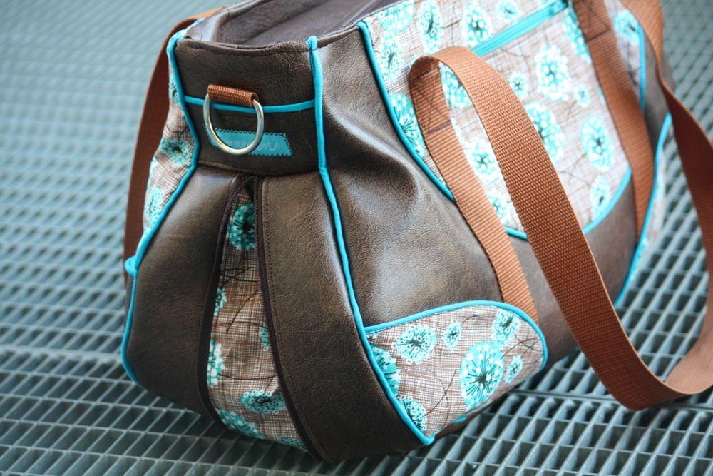 Schnabelina Bag Schnabelina Kostenloses Schnittmuster Schnittmuster Kostenloses Kostenloses Bag Von Von doBWQCxre