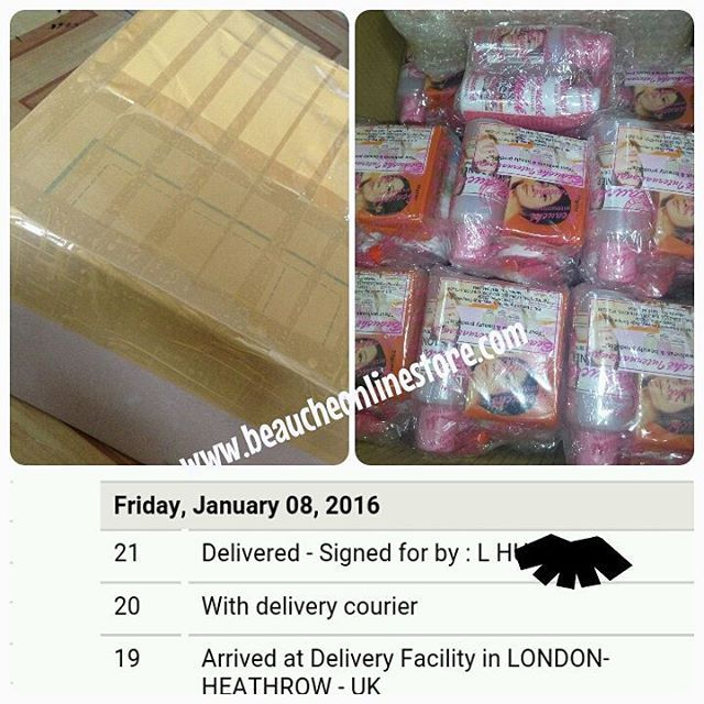 Beauche London Uk Dealer Order Beauche Online Store 1 Choice For Beauche Products London Uk London Online