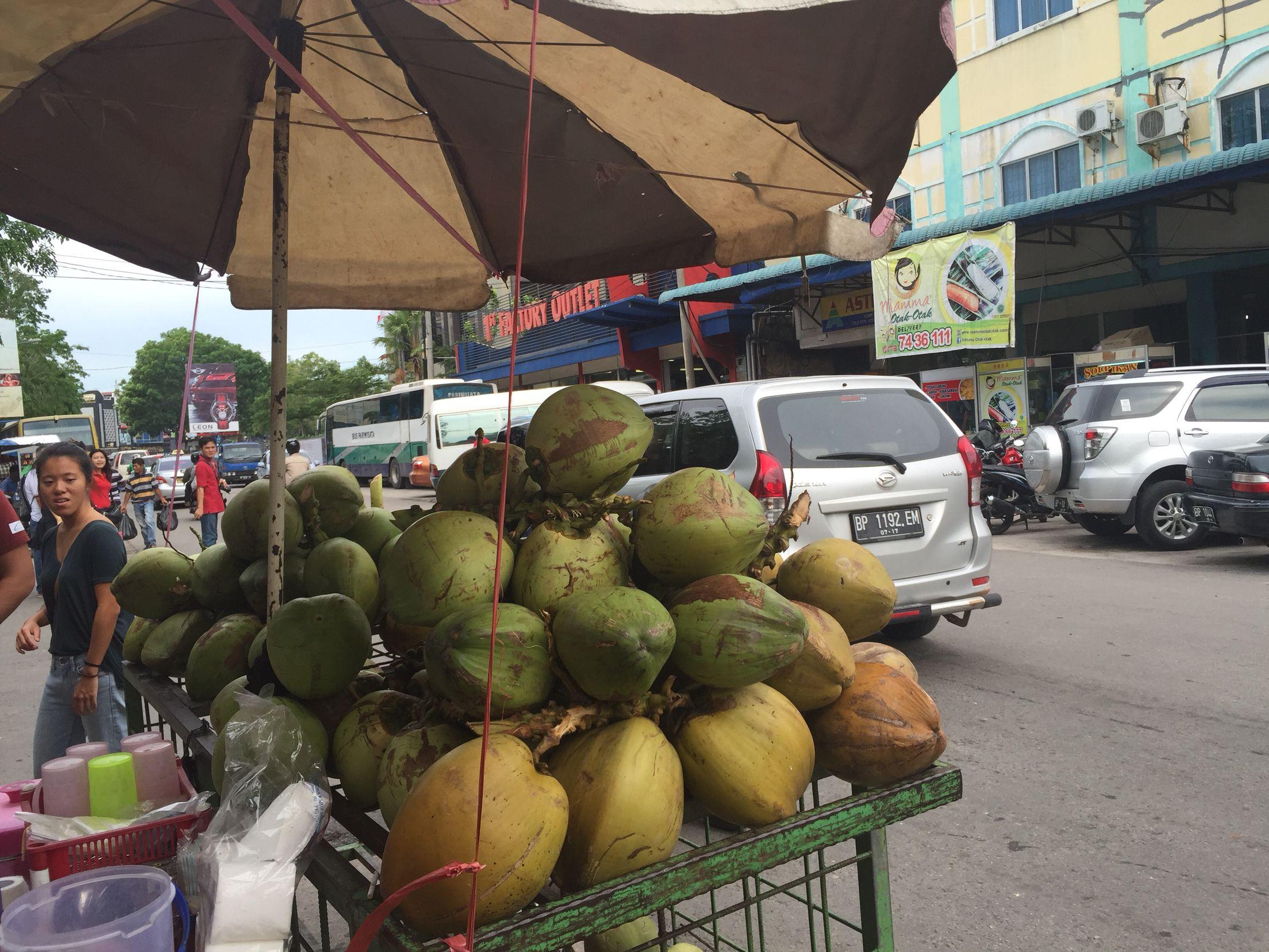 Batam, Indonesia Belitung, Travel, earth