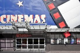 See The Latest Blockbuster At Beverly Hills Cinema Mcgrathstgeorge Beverlyhills Beverly Hills St George Cinema