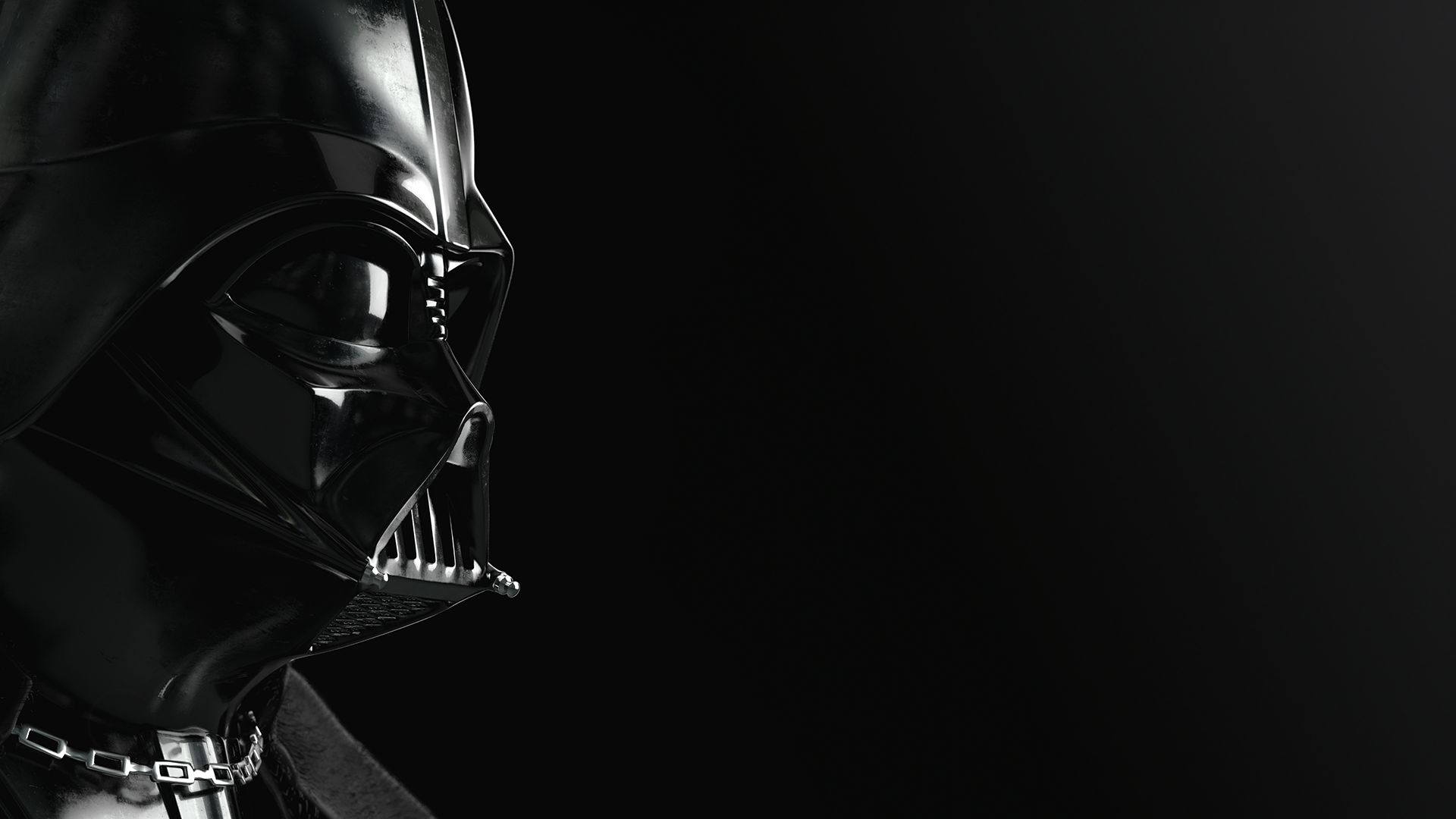 Darth Vader Hd Wallpapers Backgrounds Wallpaper 3d