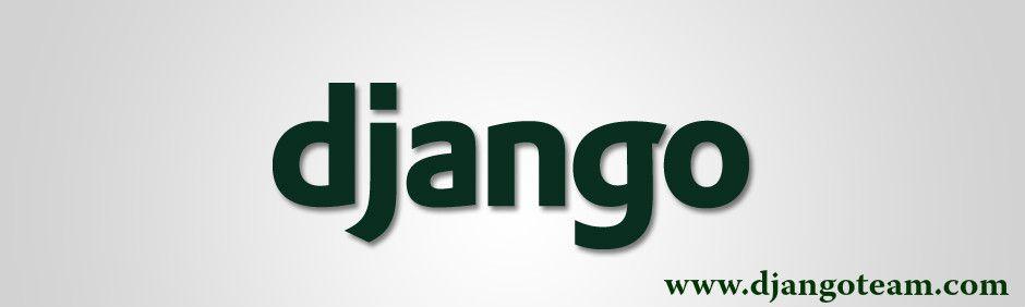 Django Jobs Django Developers Freelance Jobs Freelancing Jobs Create Website Job Board