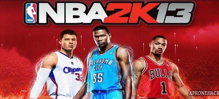 NBA 2K13 APK + OBB Full Download ( Offline+No Root ) – Nbalive.info ... 083af0310