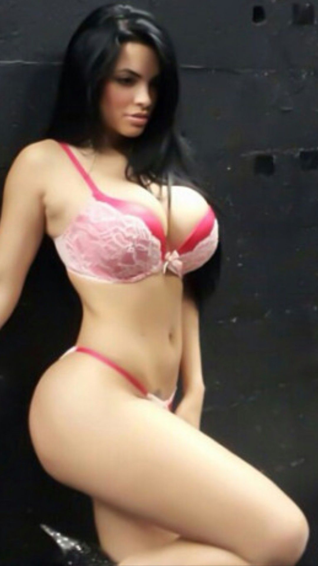 Bul with girl sex pics