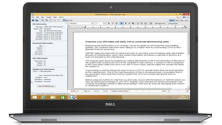 The Best Free System Utilities 2017 Software Advice