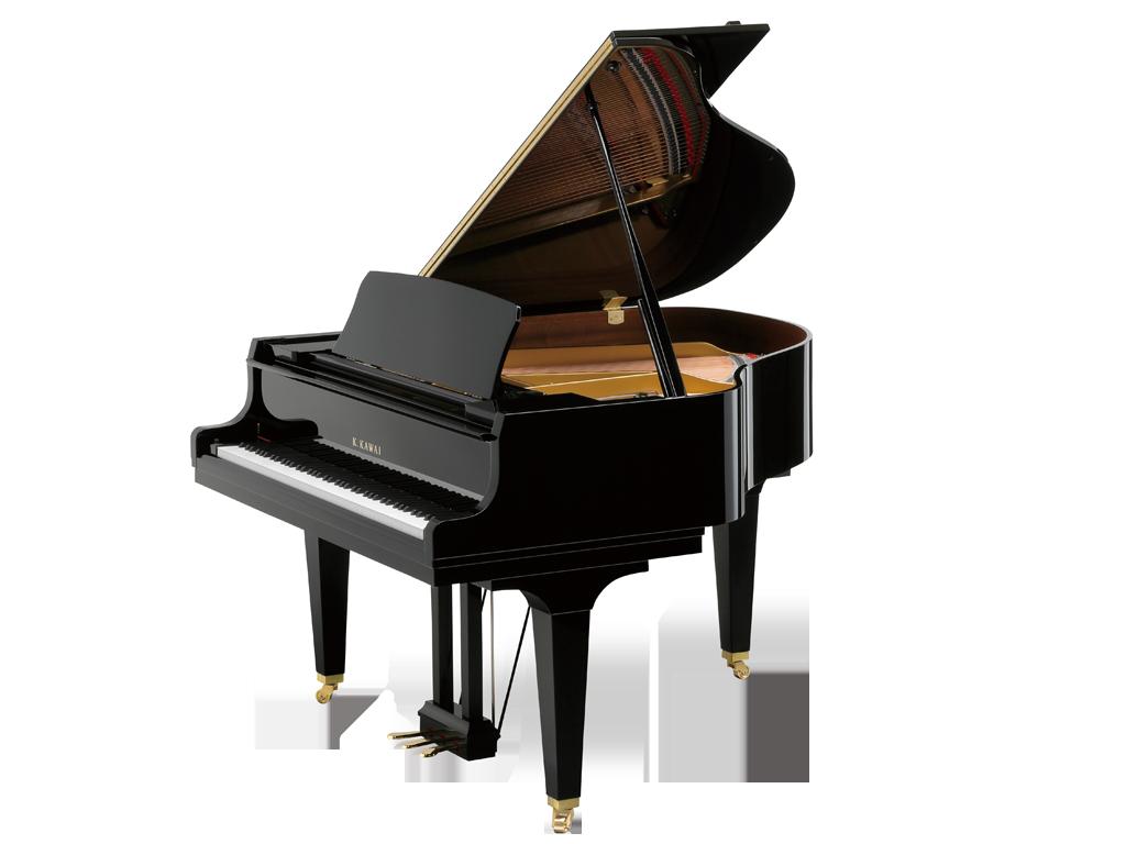 Kawai Gl 20 Classic Baby Grand Piano Kawai Gl Series Baby Grand Pianos Piano Prices Grand Piano