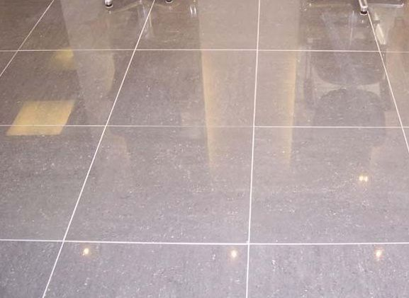 Tilebazzar Com Find Out The Exporter Supplier Of All Types Of