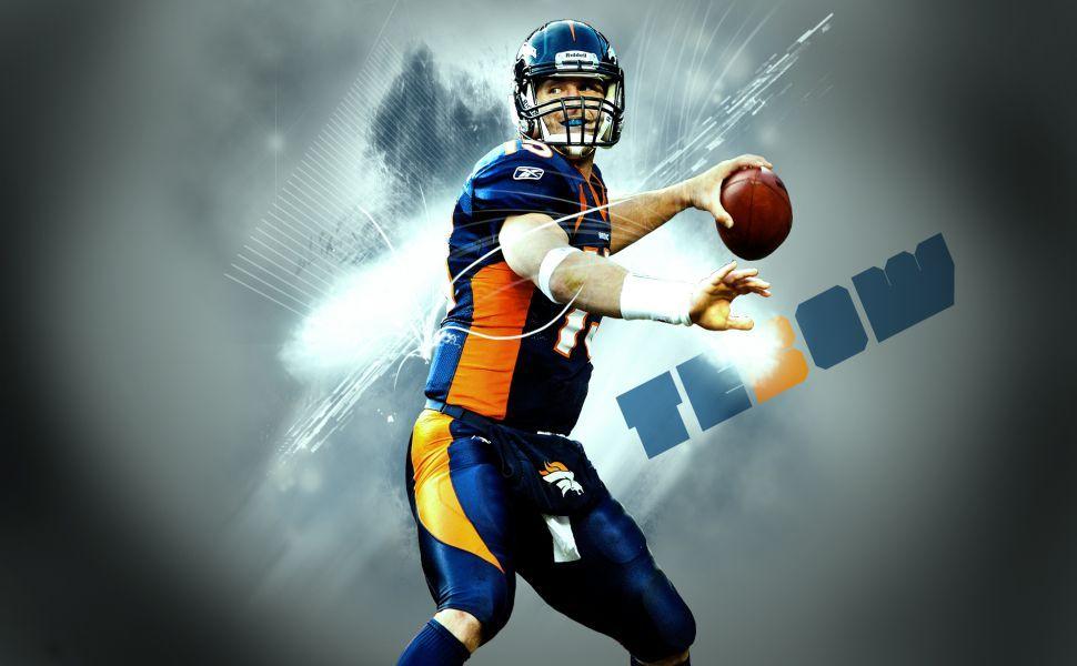 broncos sports logo Download Tim Tebow Florida Gators
