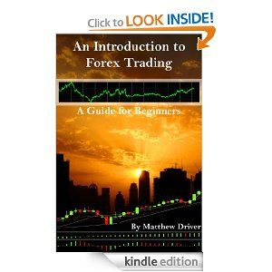 Best books for understanding forex market