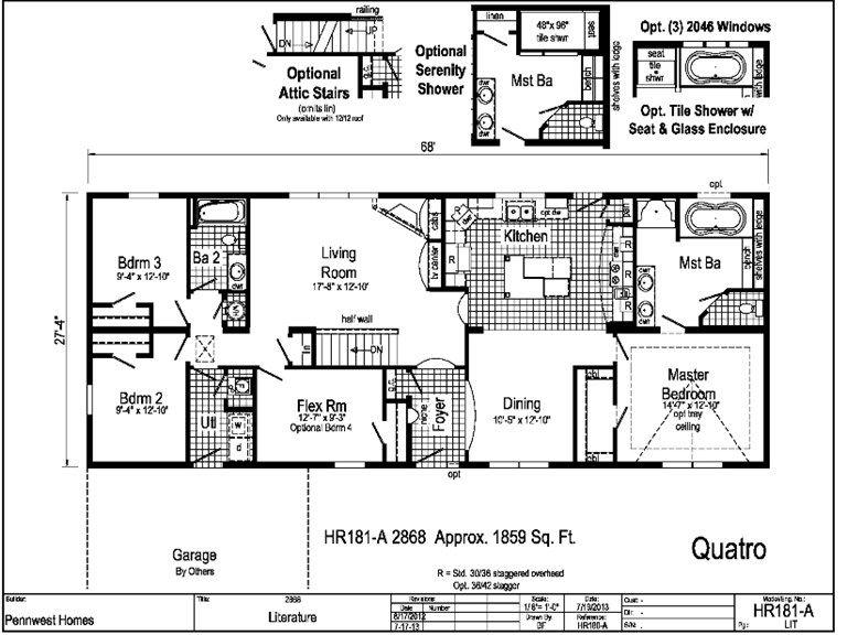 Maine Modular Homes Dealer In Belfast, Maine