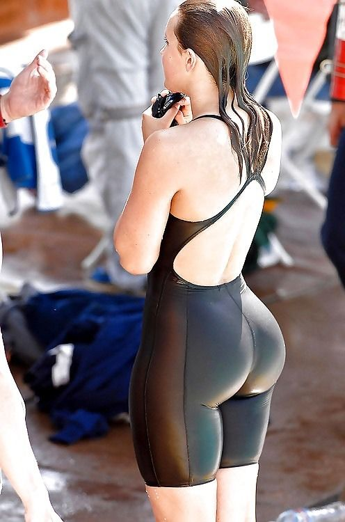allison mack hot sexy bikini naked