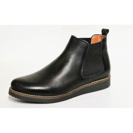 Chaussures - Bottines Frais Lilo oeHBJ