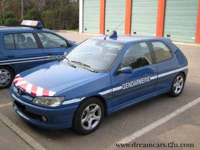 peugeot peugeot306 s16 gendarmerie france automobile voiture sportive jante jantes. Black Bedroom Furniture Sets. Home Design Ideas
