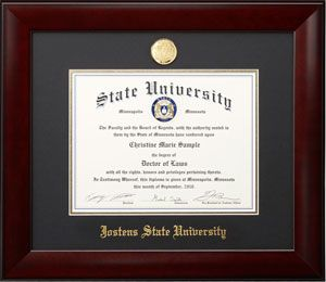 lancaster diploma frame college diploma frames grad products