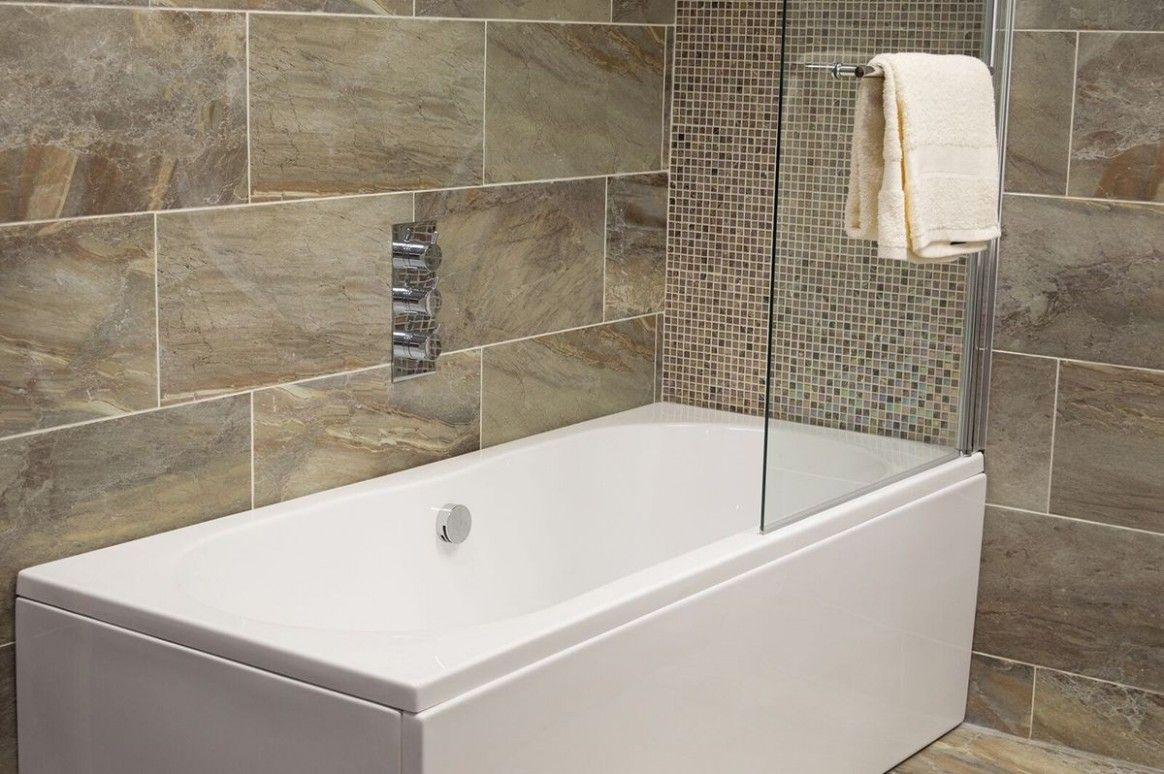 12 Ways Matching Floor And Wall Tiles In Bathroom Can Improve Your Business Di 2020