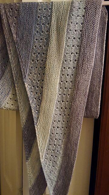 Photo of Samenmuster von Stephen West – #pattern #Samen #Stephen #West #Pattern #Sam