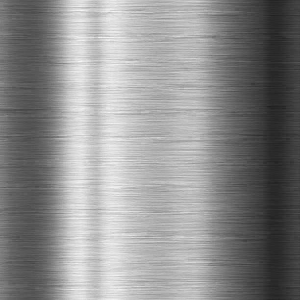 Metal Texture Metal Texture Brushed Metal Texture Steel Textures
