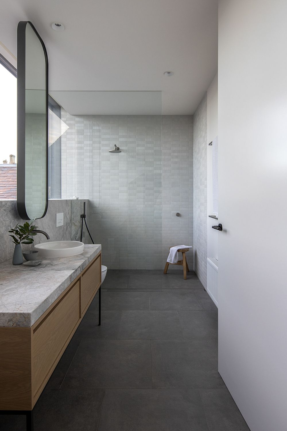 Hamilton House by Neil Architecture | Project Feature ...