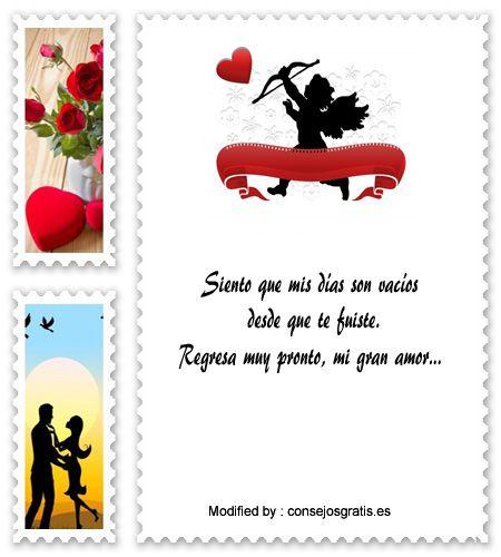 poemas de amor gratis para enviar,poemas de amor para descargar gratis: http://www.consejosgratis.es/textos-de-amor-a-la-distancia/
