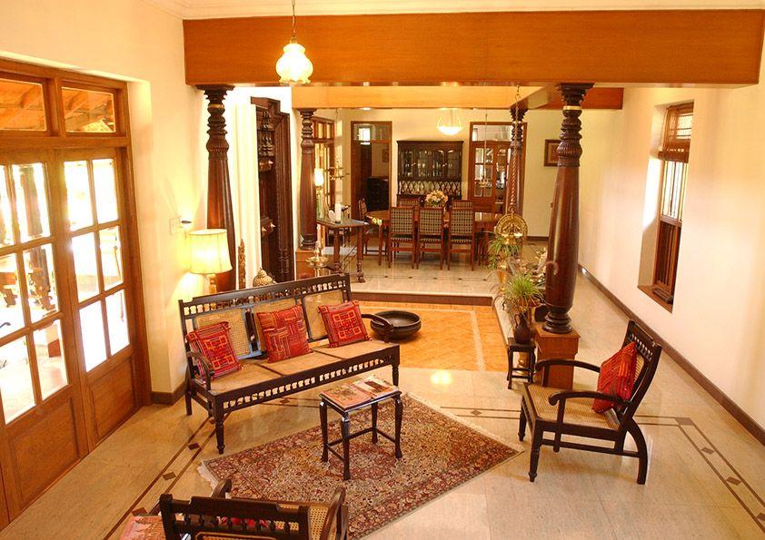 Architecture and interior design projects in india tarawad benny kuriakose