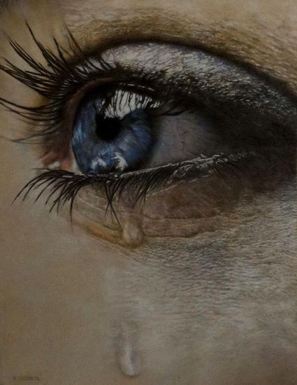 Ojo Y Lagrima Frases In 2019 Ojos Llorando Lagrimas En Los Ojos