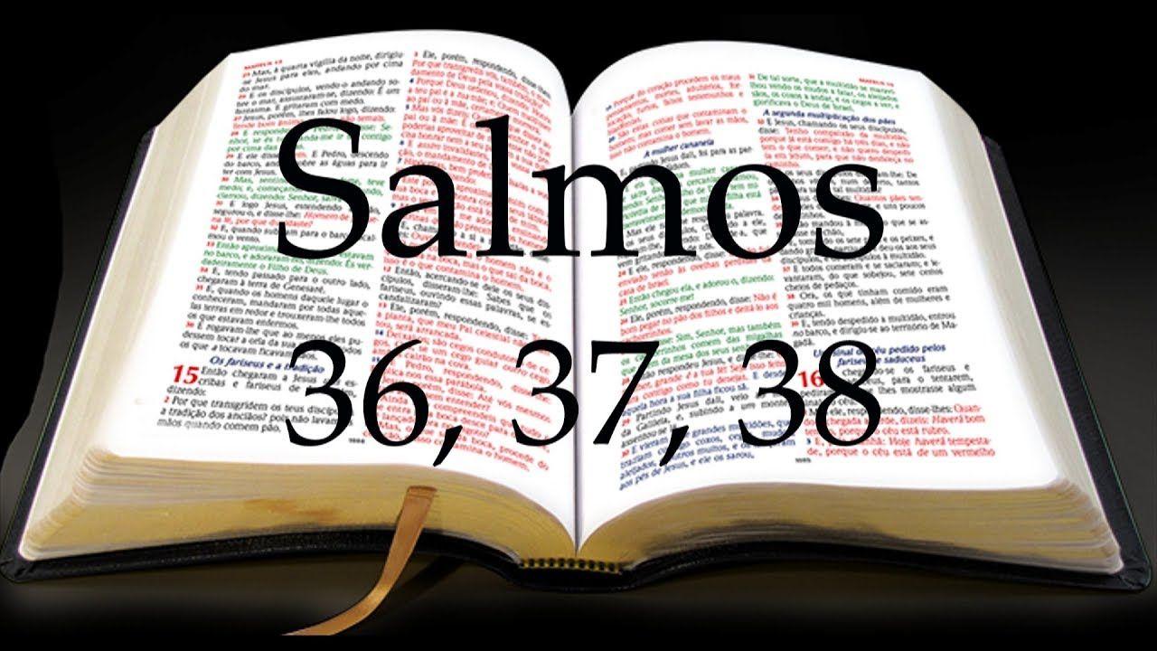 Pin Em Biblia