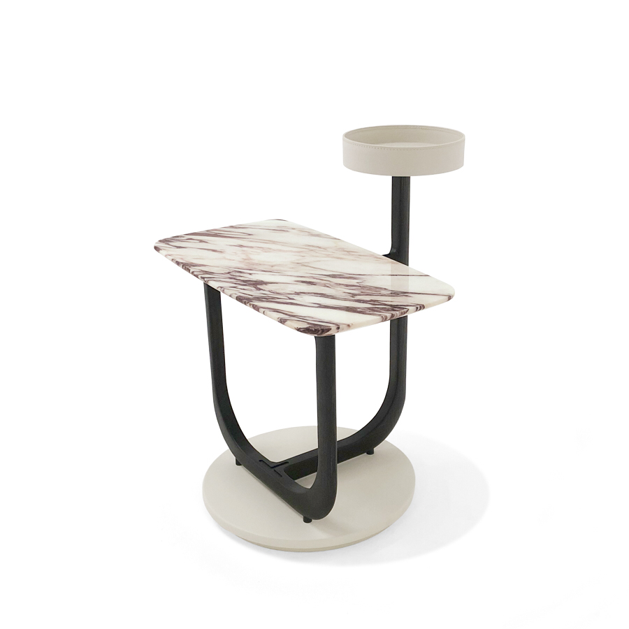AMIRAL Tables writing desks and low tables