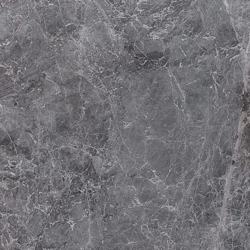 Baltic Gray Polished Marble Tiles 12x12 Marble System Inc Grey Marble Wallpaper Grey Marble Tile Grey Marble
