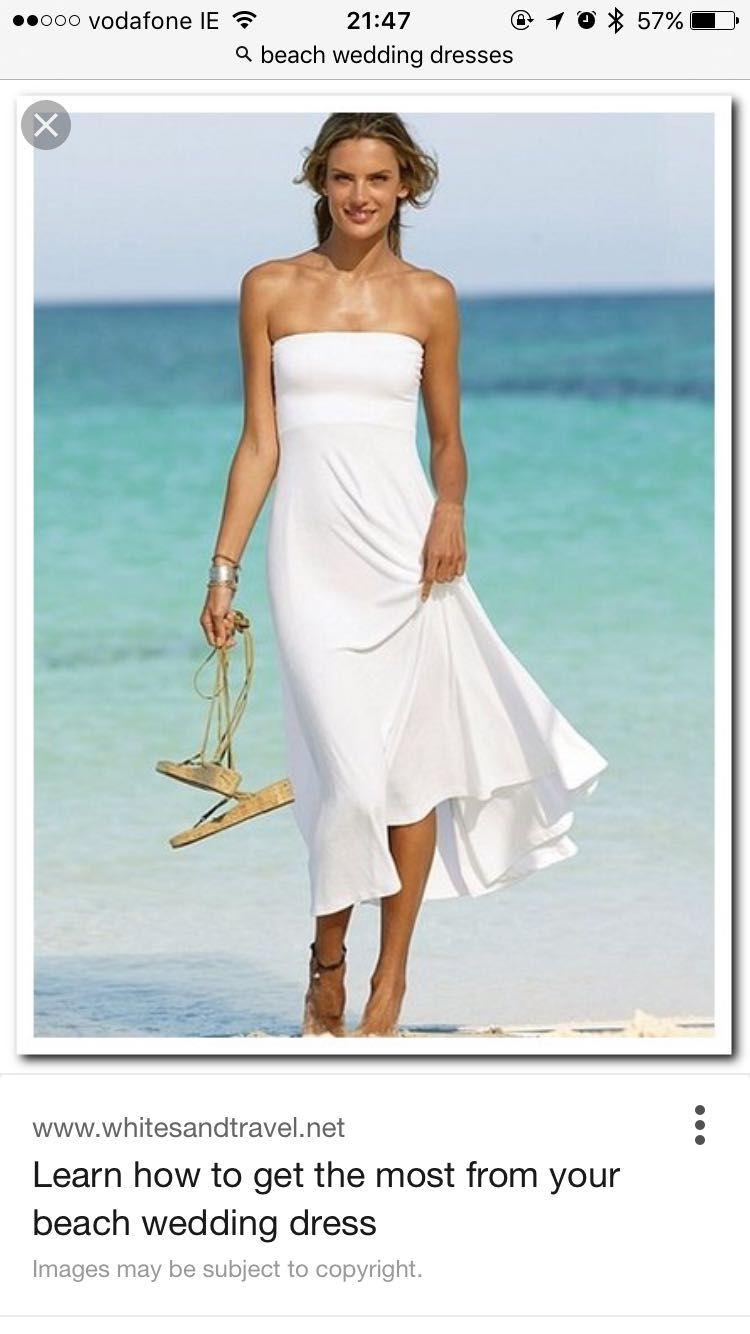Fantastic Wedding Sun Dresses Vignette - All Wedding Dresses ...