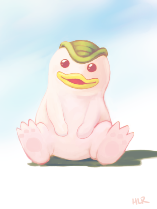Pin By Prince Of Zaun On Monster Rancher Monster Rancher Digimon