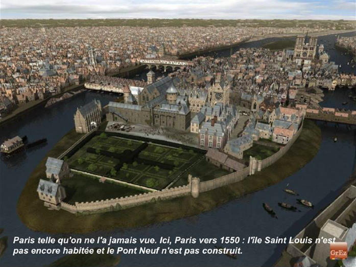 Histoire Medievale On Twitter Paris History Paris Images Paris France