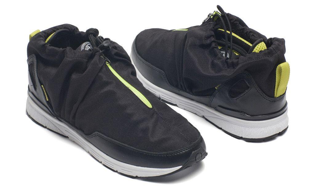 new arrivals 1f5c8 96372 Gourmet Dignan Black Neon, Neon Green, Jordans Sneakers, Air Jordans, Nike  Shoes