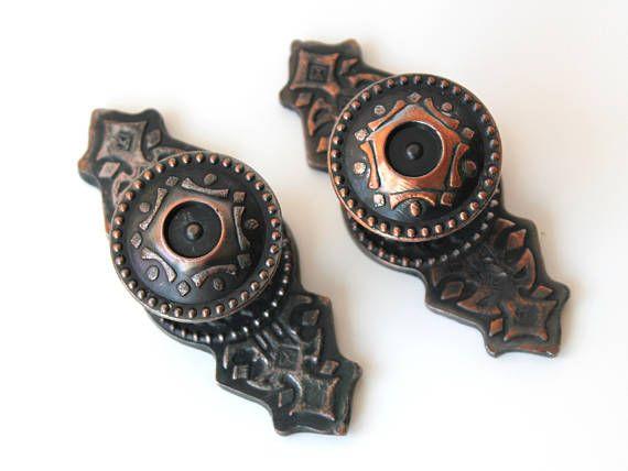 old door knobs bronze door knob vintage door knobs door handles